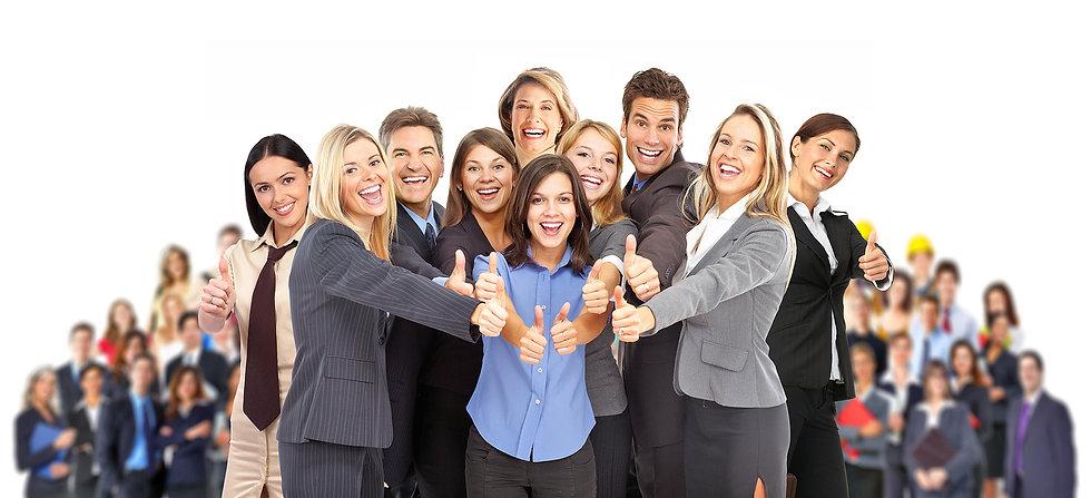 Group of People -2.jpg