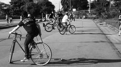 polo bike