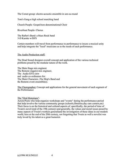 HUCK FINN WEB Project Proposal4.jpg