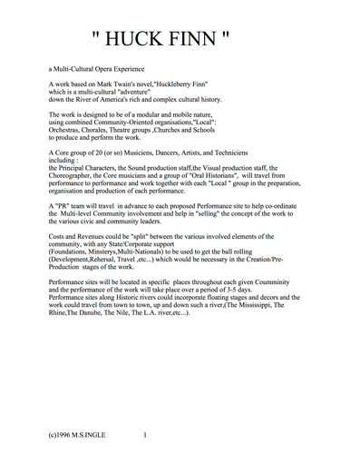 HUCK FINN WEB Project Proposal.jpg