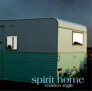 Spirit Home CD cvr.jpg