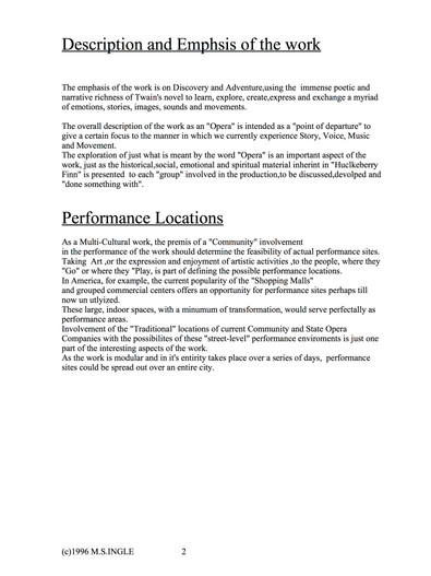 HUCK FINN WEB Project Proposal 2.jpg