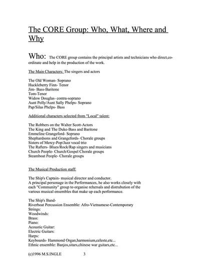HUCK FINN WEB Project Proposal 3.jpg