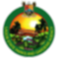 laspark-logo-2.png