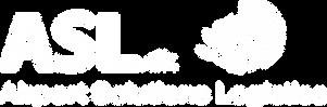 Samlet Logo Hvid.png