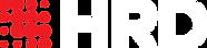 hrd-logo.png