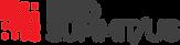 HRD US logo.png