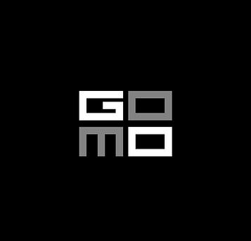 GoMoLOGO.png