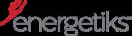 energetiks_logotype.png