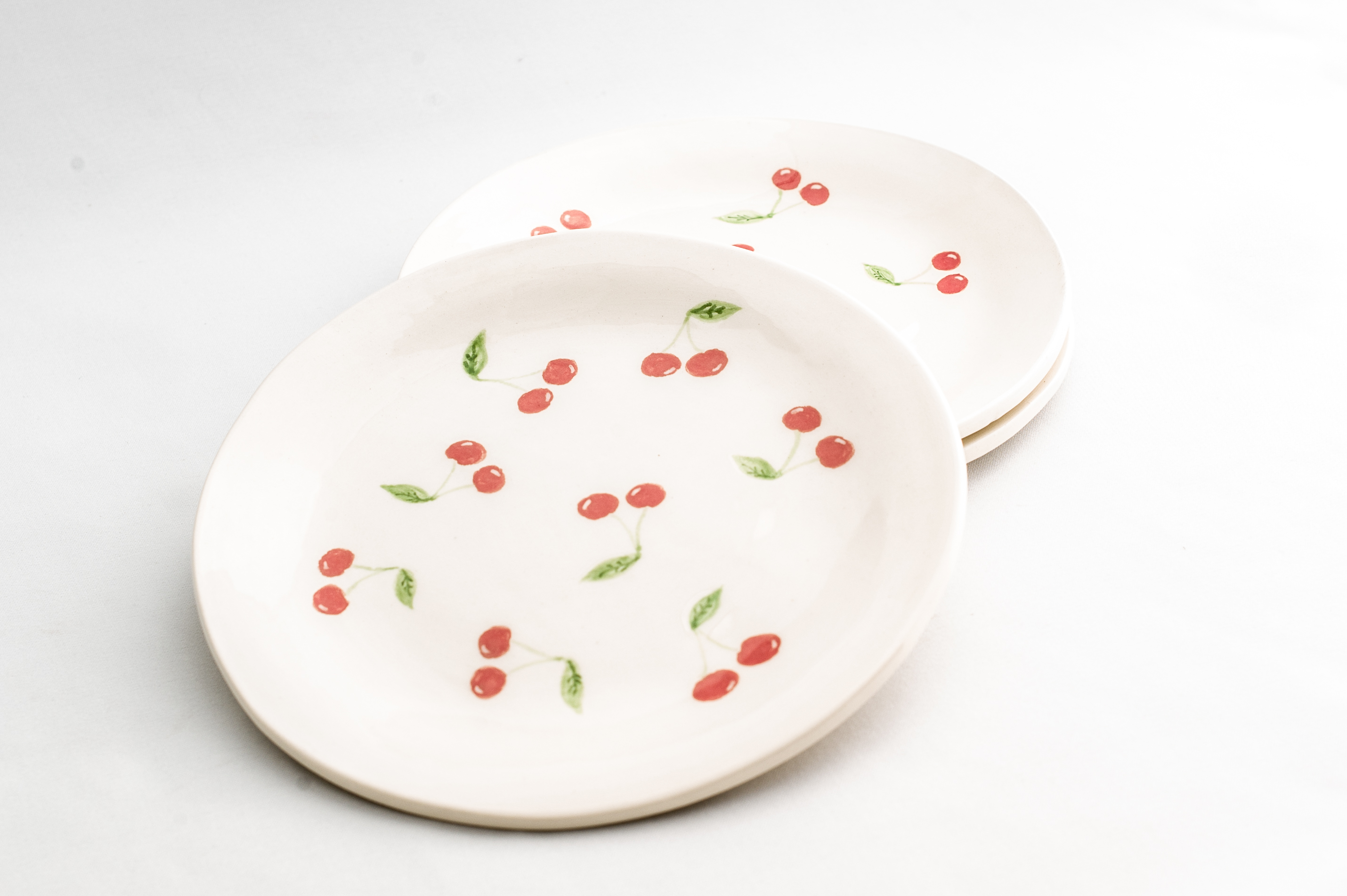 assiettes (1 of 1)