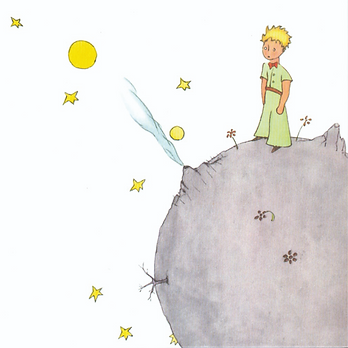 image Petit Prince.png