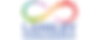 lansley-consultancy-google-logo.png