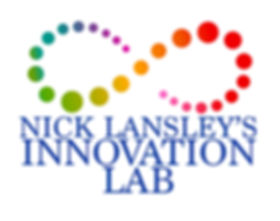 Nick Lansleys Innovation Lab Logo.jpg