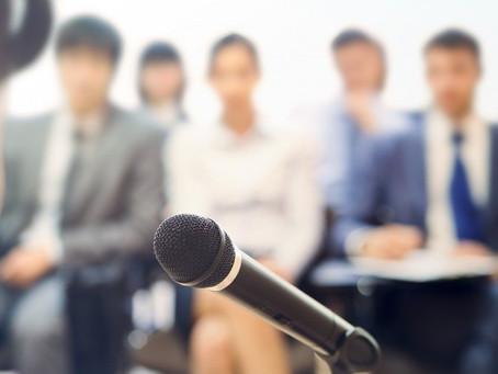 Event: 4 Prevailing Factors in Valuing Your Practice