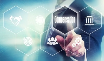 More than Money: Make Compensation Meaningful