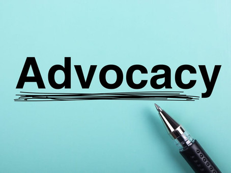 10 Reasons for an M&A Advocate
