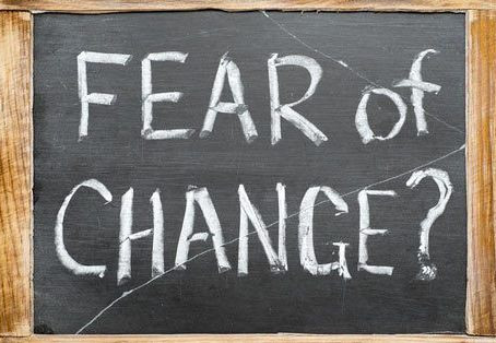 Managing the Fears of CPA Practice Transition