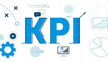 Top 5 KPIs: Metrics That Make a Difference