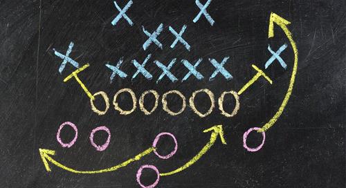 M&A Playbook Optimum Strategies