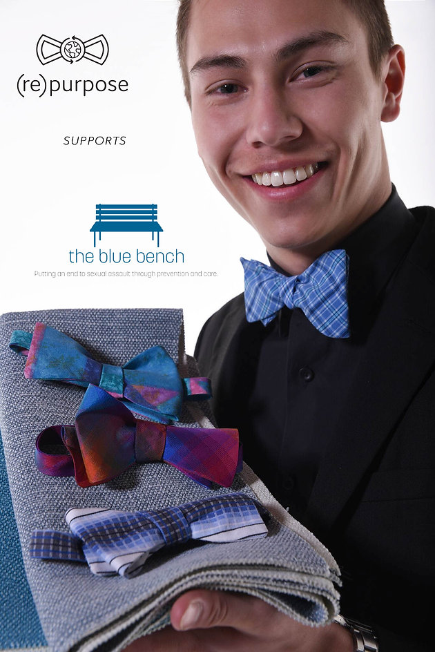 bb76df4d8c94 How to Choose the Best Tie for Your Suit | Bowties Online Denver | Bowties  for Sale | Repurpose BowTies