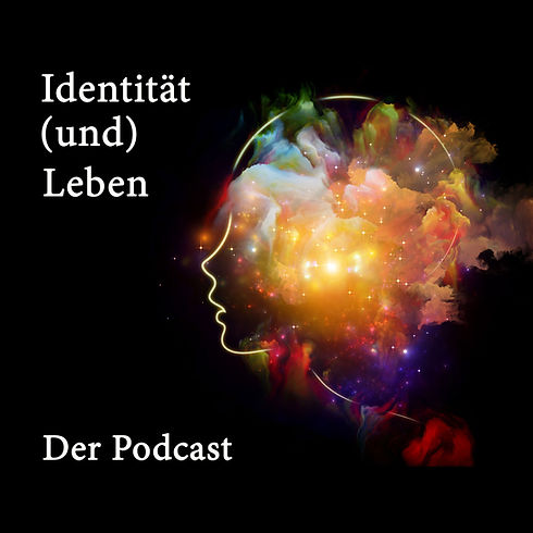 Identitaet-und-LebenWebPC.jpg