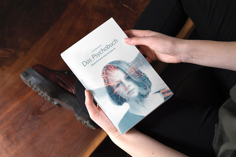 Psychobuch Mockup.jpg