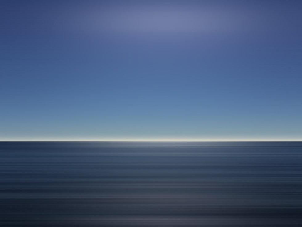 ocean-828774.jpg