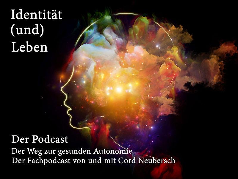 Identitaet-und-Leben-(Logo-Website)_edited.jpg