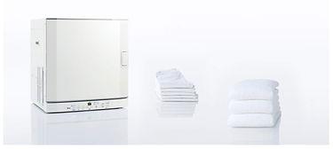 RDT-52S乾太くんと洗濯物イメージ_2018カタログP14_S.jpg
