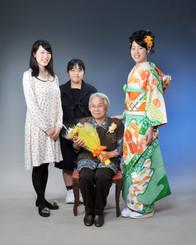 121008.松田みづき様.JPG