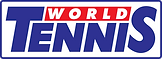 cropped-logo-world-tennis.png