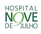 Logo_do_Hospital_9_de_Julho.jpg