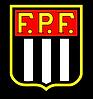 1200px-Federação_Paulista_de_Futebol_log