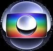 Novo-logo-globo.2014.png