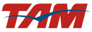 TAM_Airlines_Logo.svg.png