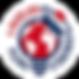 Logo_4_Marins_Final_Cercle_color_300px.p