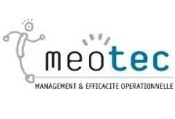 meotec.png