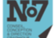 logo numero7.jpg