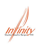 logoinfinityok.jpg