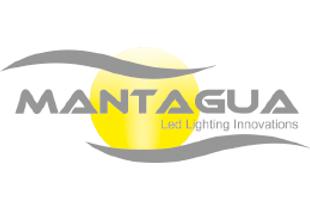 INM_MANTAGUA_201_22582__-c2186389ded89ba