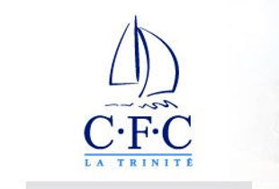 logo-cfc.jpg
