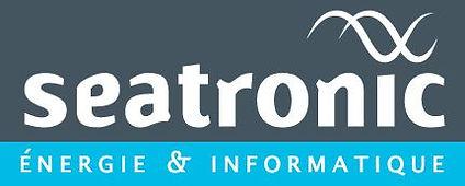 logo-seatronic.JPG