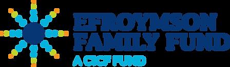 Efroymson_logo