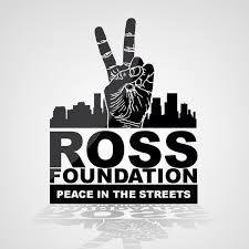 Ross Foundation Logo