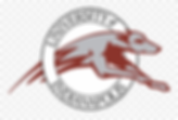 Uindy Logo.png