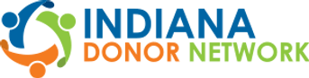 indonornetwork-logo (3).png