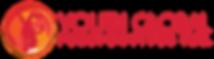 YGP-FINAL-Logo-01.png