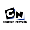 cartoon-network-logo-vector.png