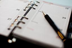 agenda-stylo.jpg