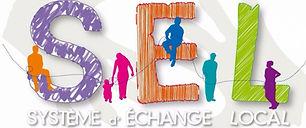 logo%20SEL_edited.jpg